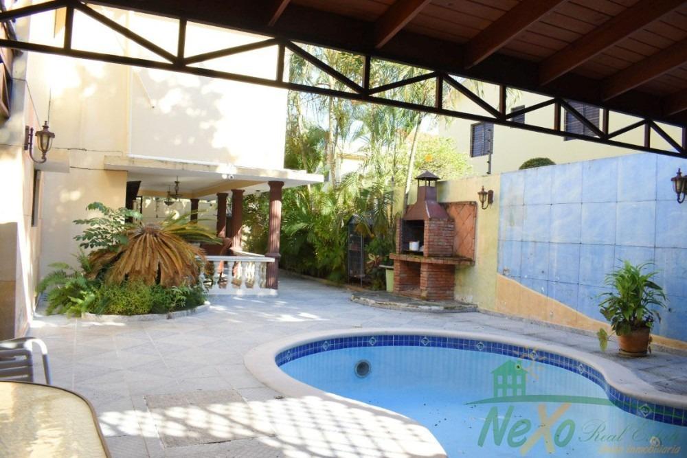 casa en santiago de oportunidad (trc-146)