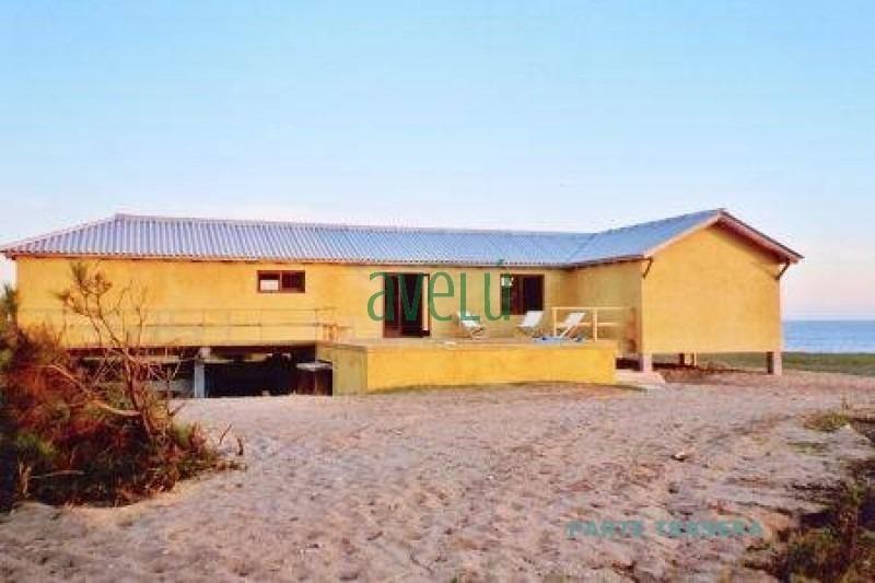 casa en sauce de portezuelo, 3 dormitorios *- ref: 720