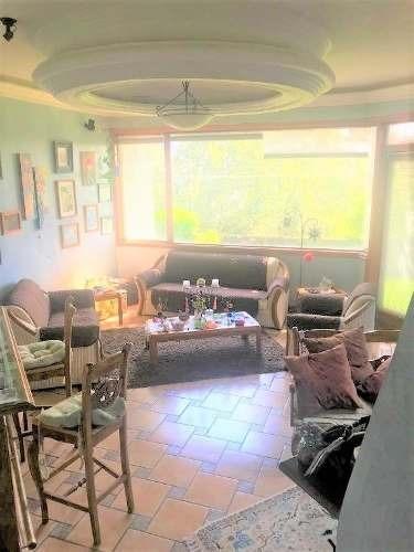 casa en sayavedra con departamento independiente