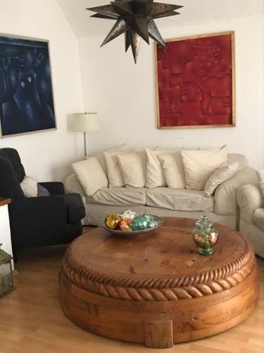 casa en sayavedra, seguridad, tranquilidad, 3 a 5 recamaras