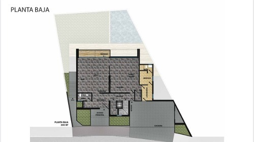 casa en sierra alta 9o sector, monterrey