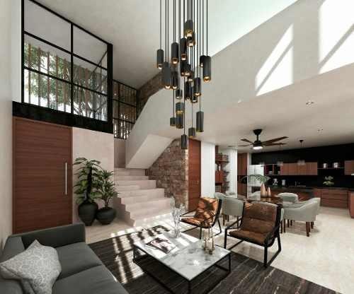 casa en sodzil norte 342
