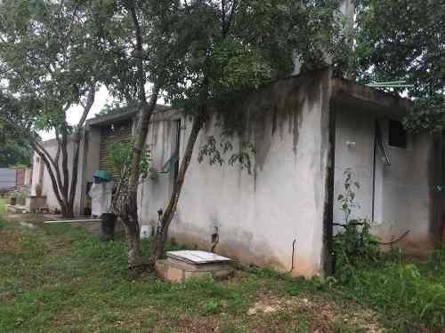 casa en sodzil norte, mérida