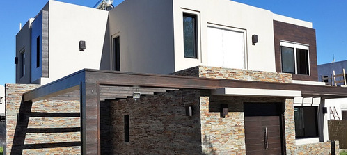 casa  en steel frame premium