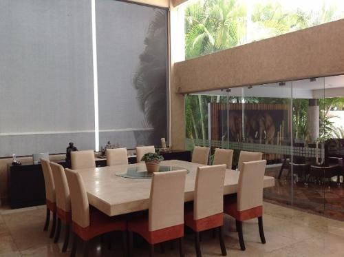 casa  en tabachines / cuernavaca - gsi-650-cp