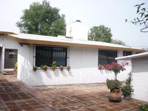 casa en tamoanchan, jiutepec