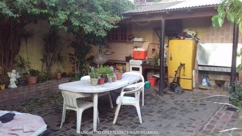 casa en tapiales - venta (cod. 813)