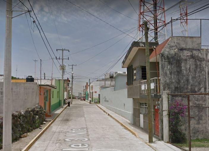 casa en tecamachalco mx20-id6686
