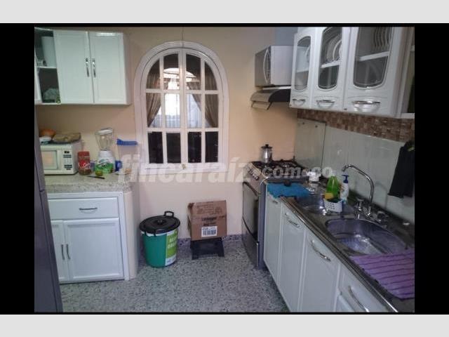 casa en tenjo venta