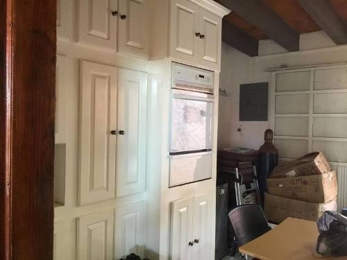 casa en teopanzolco