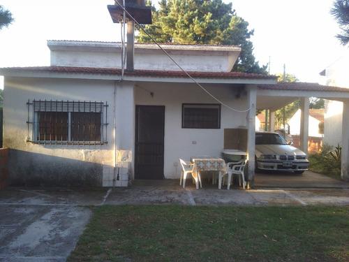 casa en  terreno propio - calle 81 n° 462