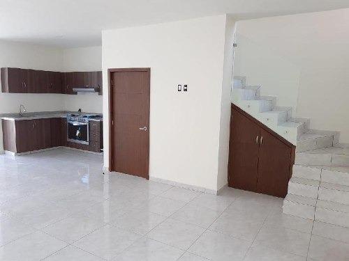 casa en tlajomulco