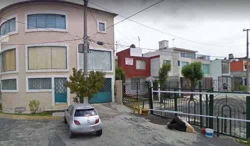casa en tlalnepantla, jardines de bellavista,  del argel