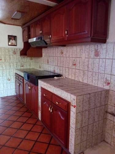 casa en tlalpan, venta