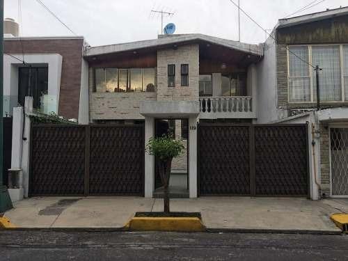 casa en tlalpan vergel de coapa zona habitacional privada