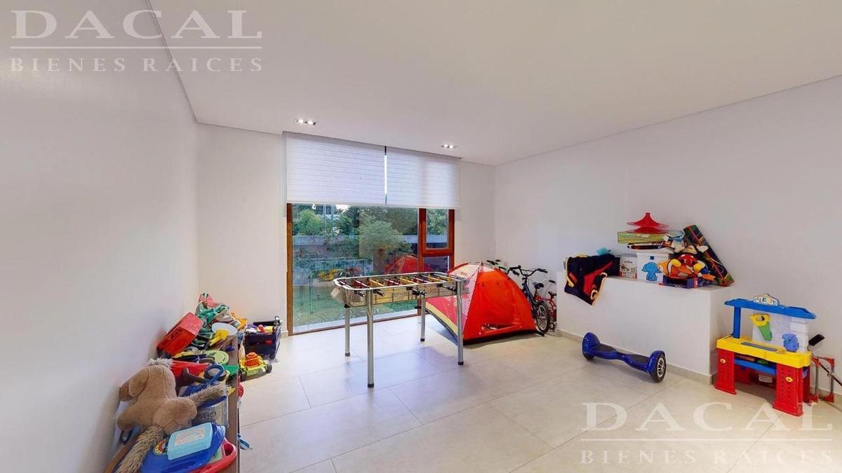 casa en tolosa - 7 e/ 522 y 523 - dacal bienes raices