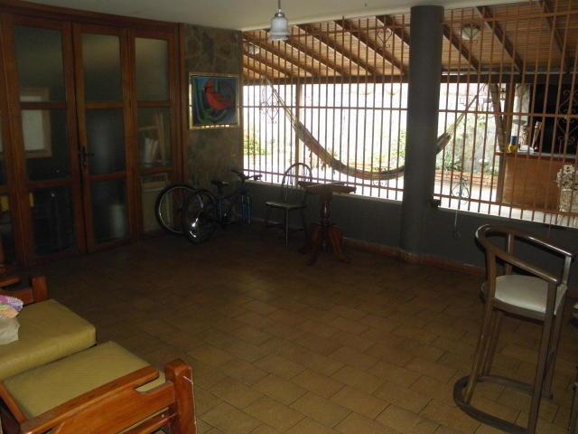 casa en trigal centro 20-5583 jlav