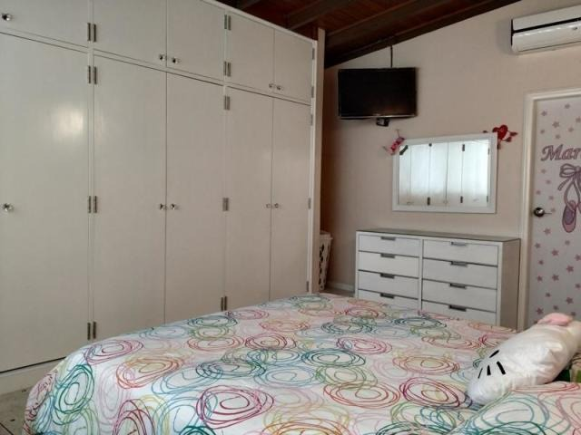 casa en trigal norte 1911892 julio latouche 0242-2994256
