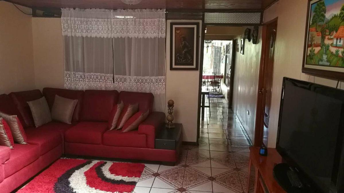 casa  en tuetal  de   alajuela 45 millones 88601257