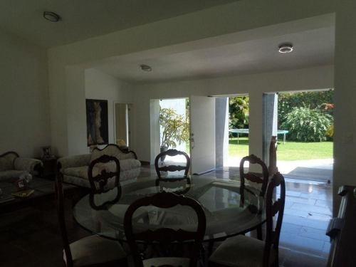 casa en un nivel en venta en vista hermosa, con vigilancia,  cuernavaca
