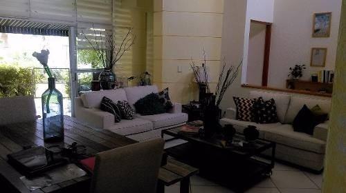 casa en un piso en residencial paraiso en jiutepec