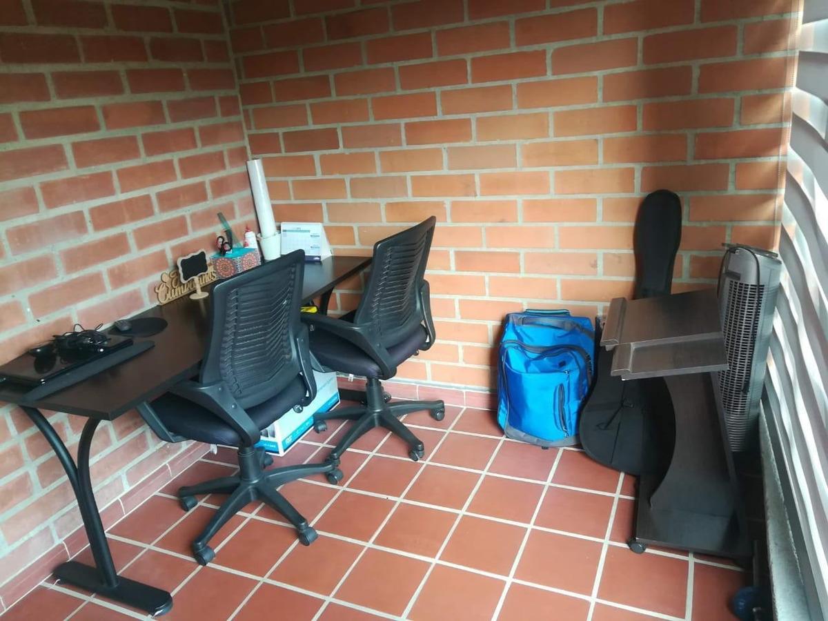 casa en unidad cerrada sector suramérica