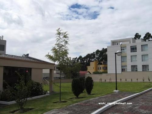 casa en urbanización el bosque, en conjunto privado, seguro
