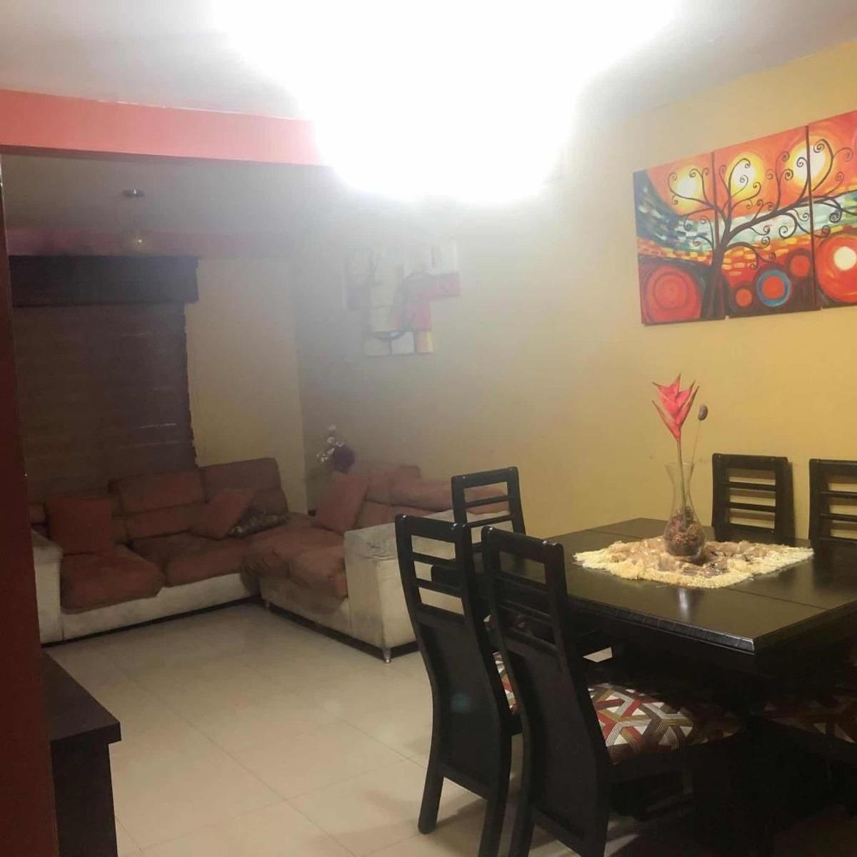 casa en urbanización santa ines(machala), 3 dormitorios