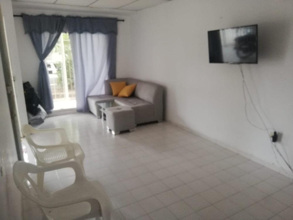 casa en urbanización villa olímpica $85.000.000