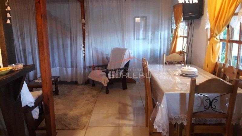 casa en uruguay, rocha, la paloma-ref:25481