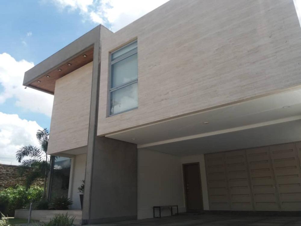 casa en valencia, guaparo doc: foc-559