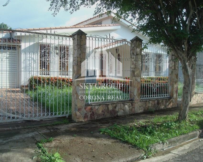 casa en valencia, la viña. crc-025