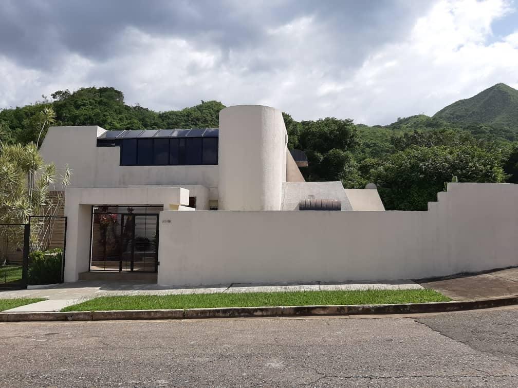 casa en valencia, prebo iii. cod: foc-529
