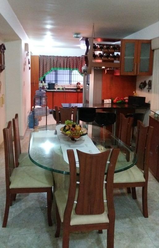 casa en valencia san diego chalet country foc-551