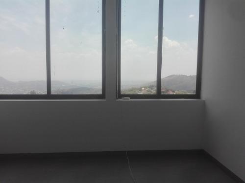 casa en valenciana balcones de la esperanza