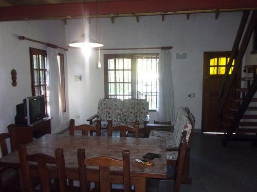 casa en valeria de 3 dormitorios y 2 baños