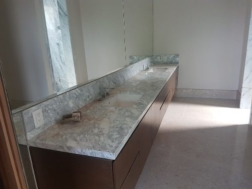 casa en valle 4 recamaras, 4 1/2 baños
