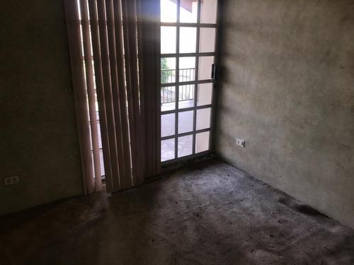 casa en valle de chipinque, san pedro garza garcía
