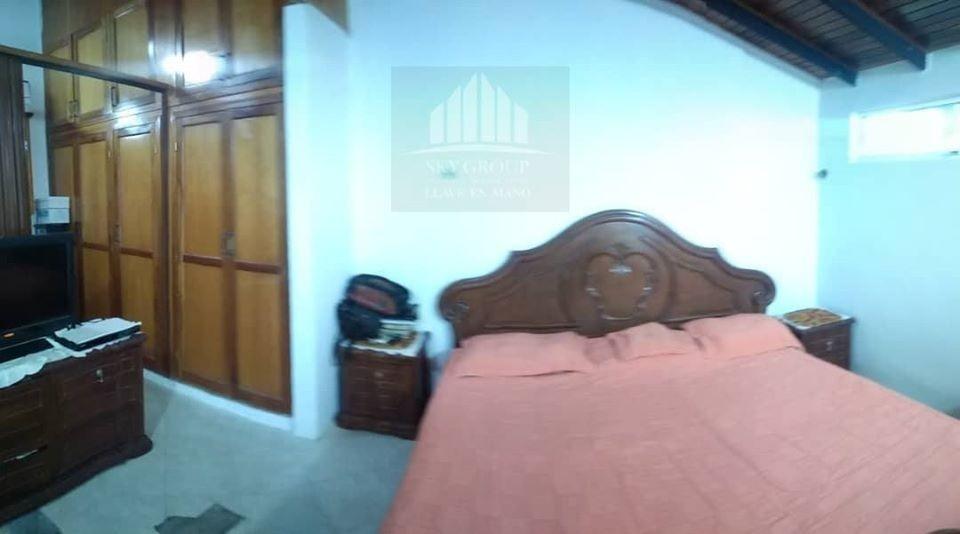 casa en valle de oro, san diego. cod: lemc-297