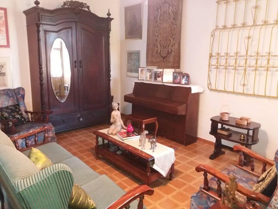 casa en valles de camoruco, valencia. crc-182