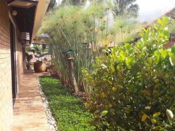 casa en valles de la alhambra, manizales