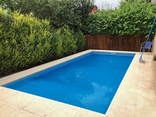 casa en venado 1 de canning!!! piscina climatizada!!!
