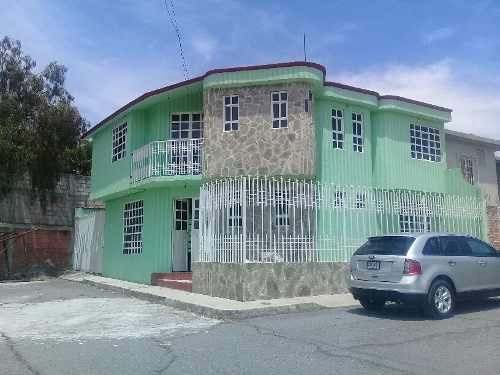casa en venta !!!