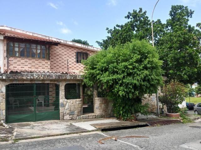 casa en venta 0414-4115155 trigal norte codflex20-847