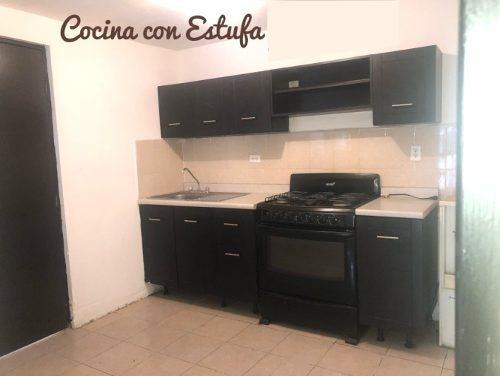 casa en venta 1 plantas en hacienda mitras 2 sector ex2609