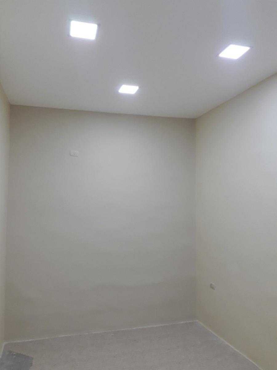 casa en venta                      100.000 usd