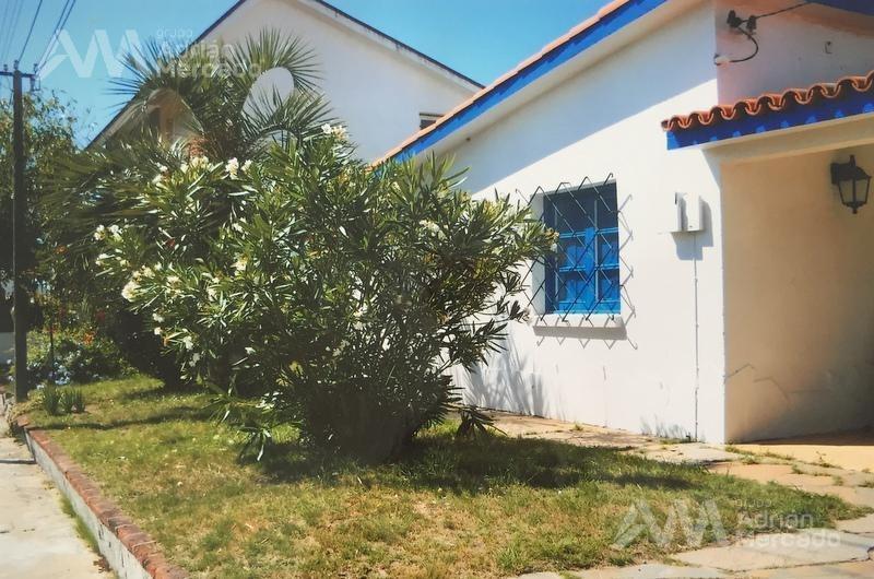 casa en venta 105 m2 en la paloma uruguay