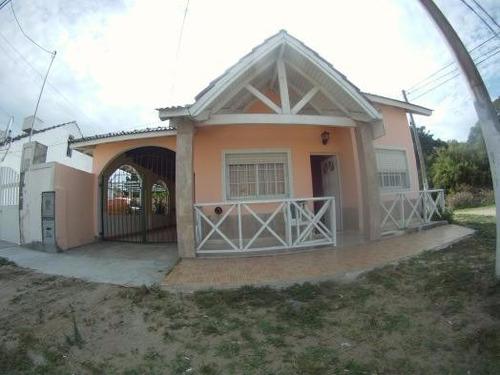 casa en venta (1077)