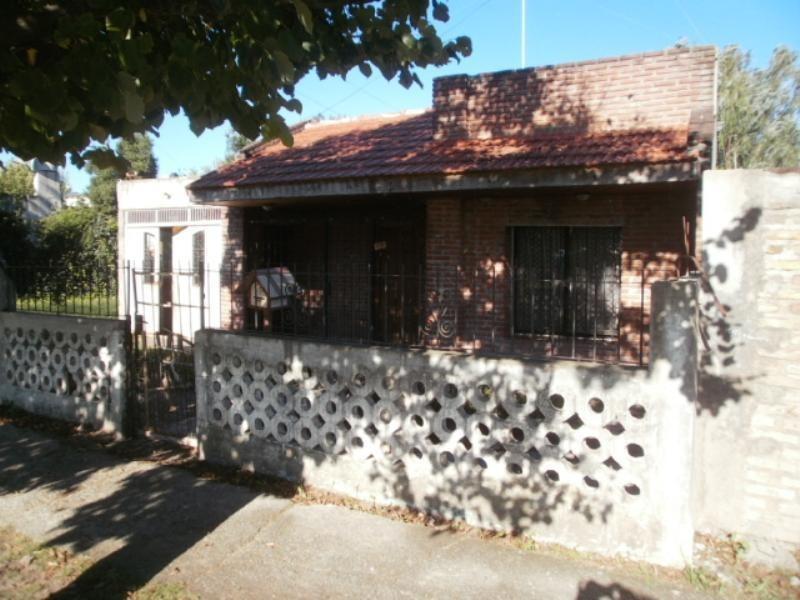 casa en venta, 110mts, 2 dormitorios 169645