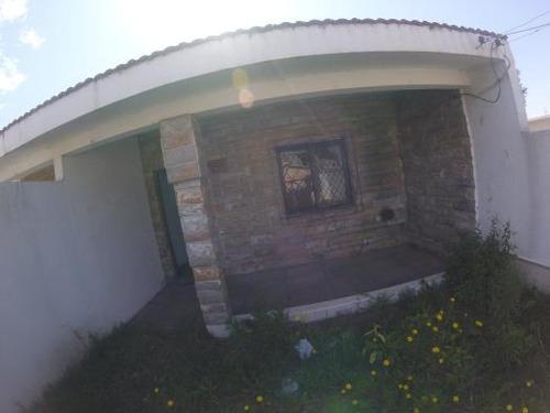 casa en venta (1151)